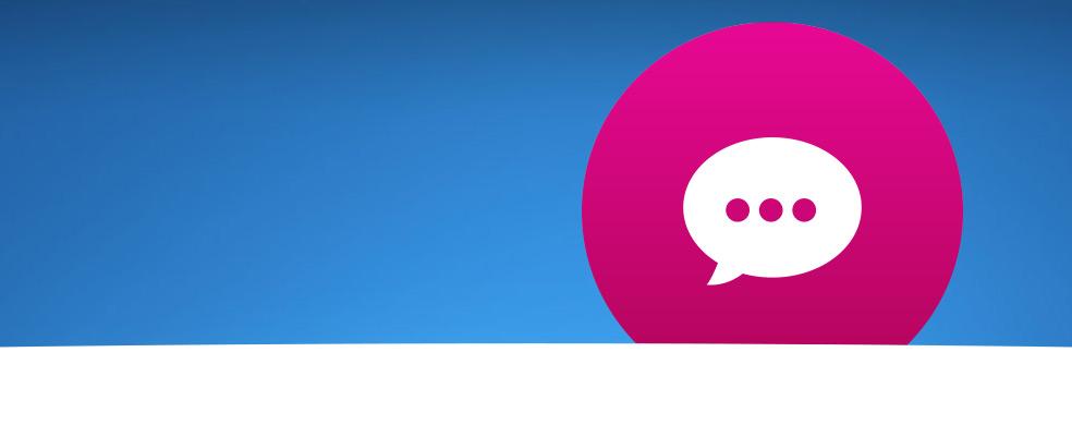 Zengin SMS. SMS+ ile mesajlaşma deneyiminiz zenginleşiyor.
