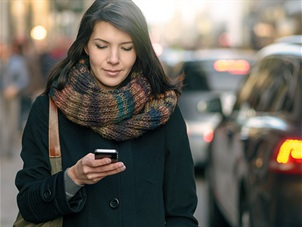 Size Özel İnterneti Bol 500 dk 1000 SMS 4 GB Kampanyası