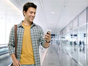 Tatilde: Haftalık 1GB İnternet