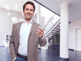 Bireysel BlackBerry Aylık İnternet Paketi Kampanyası