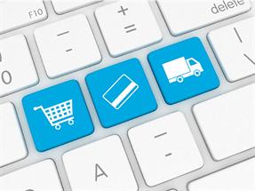 Turkcell'le Mağazanızı İnternete Taşıyın!