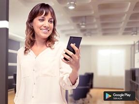 Google Play'de ilk harcamanıza tam 10 TL hediye!
