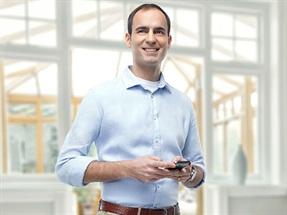 Her Yöne Minik Mevcut Müşteri SMS Fırsat Kampanyası