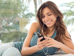 Turkcell Müzik İnterneti içinde Paketler