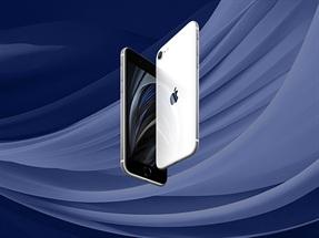 iPhone SE Ön Satış
