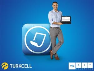 Turkcell'li Şirketlere FIT Solutions'dan e-Dönüşüm Hizmeti İlk 3 Ay Ücretsiz!