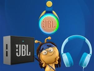 JBL Yaz Şenliği