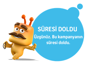 Office1Superstore fırsatları
