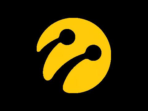 Turkcell Kurumsal Hat Sahiplerine Özel Sixt Araç Kiralama