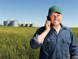 Kazandıran Çiftçi Kampanyası