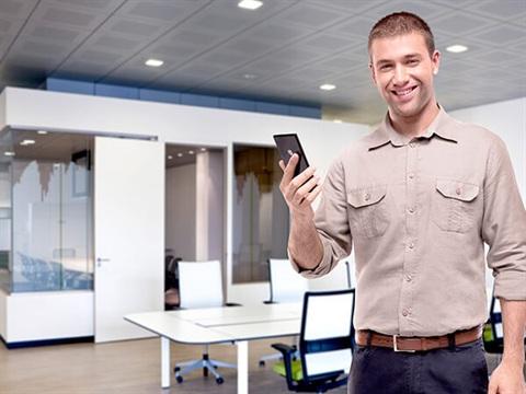 Mobil Ödeme 2GB Kampanyası
