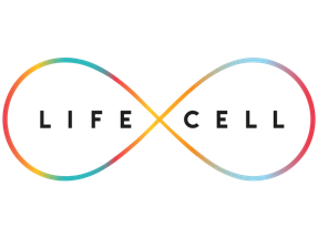 Ön Ödemeli Lifecell 2 GB Hediye Kampanyası