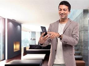 Platinum Plus 10 GB Kampanyası