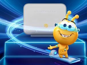 Satın Al Lifecell Super Yıllık Abonelik Kampanyası – Yeni Müşteri