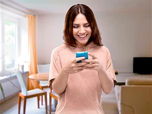 Turkcell Mobil Ödeme harcamanıza 2.500 Paycell Puan hediye!