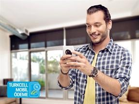 Turkcell Mobil Ödeme Lords Mobile Promosyon Kod Kampanyası