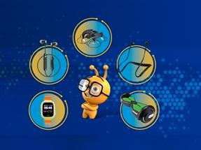 Peşin Fiyatına 12 Taksit Yeni Teknolojiler Kampanyası