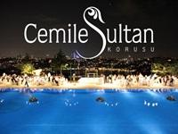 Cemile Sultan Korusu kapılarını Turkcell Platinum'a açıyor