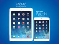 64 GB iPad'ler 16 GB fiyatına!
