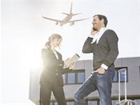 Havalimanına Ücretsiz Ulaşım Ayrıcalığı
