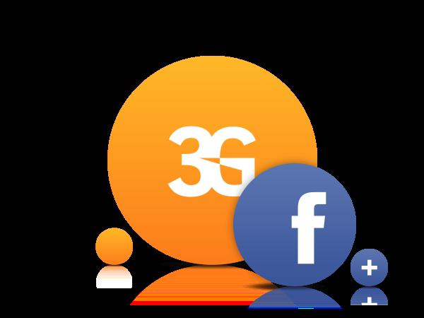 Facebook Plus Paketi