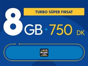 Satın Al Turbo Süper Fırsat
