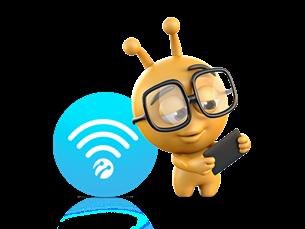 Satın Al Turkcell Wifi