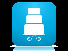 10 Adımda Düğün Paketi