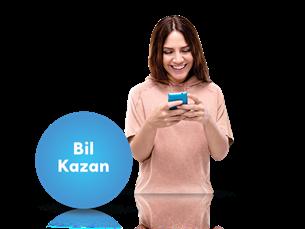 Bil Kazan
