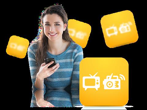 Timwe Medya Uygulamaları SMS Servisi