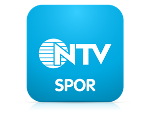 NTV Spor Video Haber Paketi