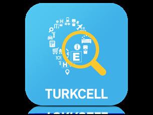 Turkcell En Yakın
