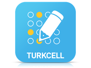 Turkcell YDS
