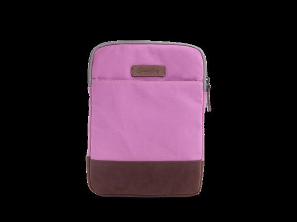 BloominBag Blush iPad Çantası