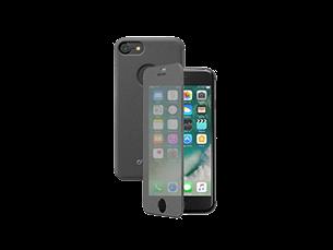 Cellular Line iPhone 7/8 Dokunmatik Kılıf