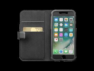 Cellularline iPhone 7/8 Koruyucu Gizli Filtreli Kılıf