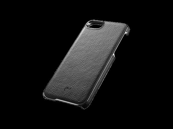 Cellular Line iPhone 7/8 Lüx Deri Kılıf