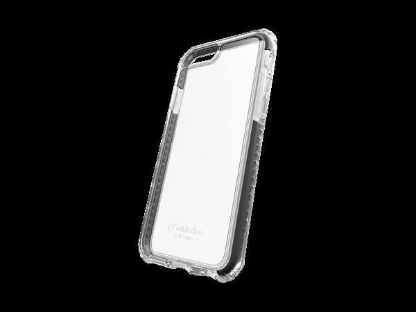 Cellular Line iPhone 7 Plus/8 Plus Tetra Force Pro Kılıf