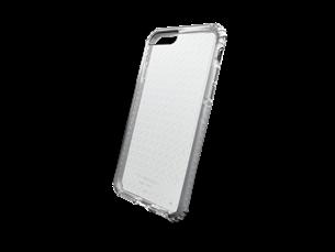 Cellular Line iPhone 7/8 Tetra Force Kılıf