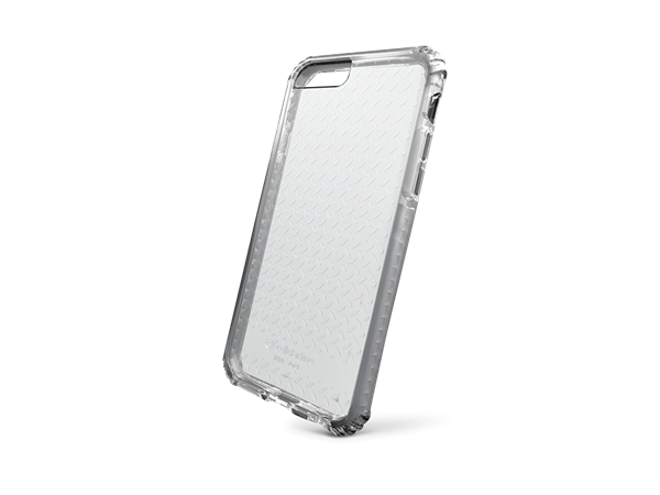 Cellularline iPhone 7/8 Tetra Force Kılıf