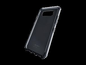 Cellular Line Samsung S8 Tetra Force Koruyucu Kılıf