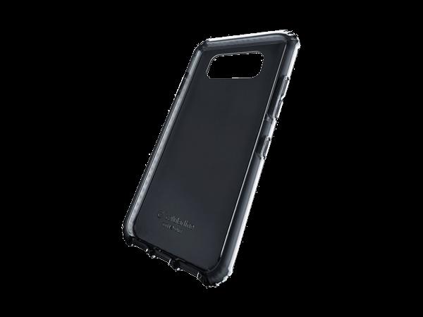 Cellularline Samsung S8 Tetra Force Koruyucu Kılıf