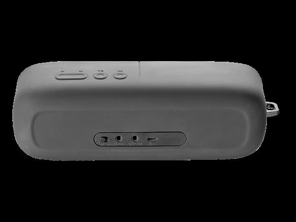Cellularline Sparkle Bluetooth Hoparlör