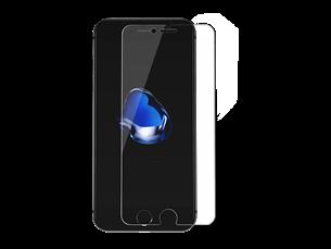 Intouch iPhone 7 Cam Ekran Koruyucu