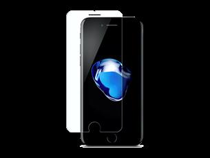 Intouch iPhone 7/8 Cam Ekran Koruyucu