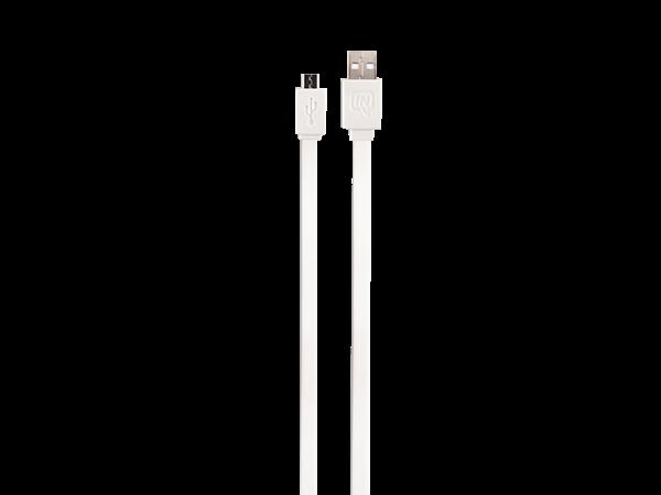 Intouch Micro USB Data ve Şarj Kablosu