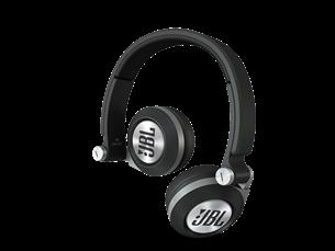 JBL E30 Kulak Üstü Kulaklık
