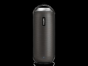 Philips BT6000 Bluetooth Hoparlör