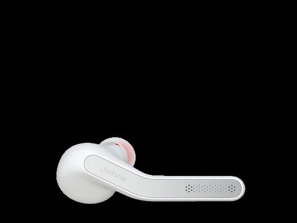 Jabra Eclipse Bluetooth Kulak İçi Kulaklık