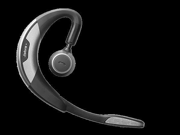 Jabra Motion Bluetooth Kulaklık